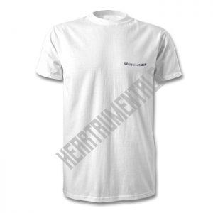 T-shirts Mens