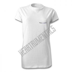 T-shirts Ladies